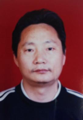 刘教瑜教授