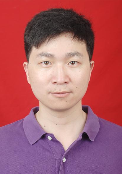 刘崇凯讲师