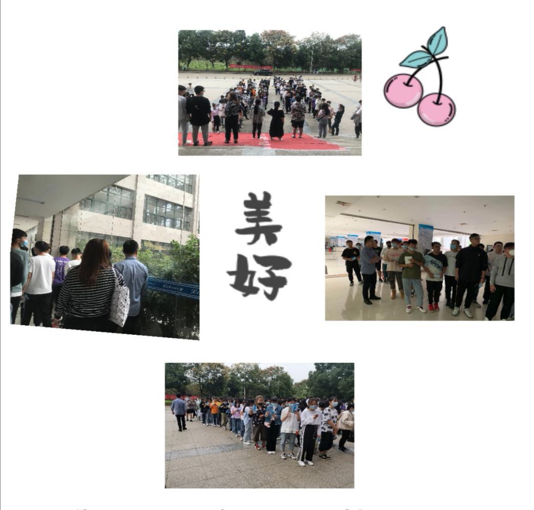 图片8.png