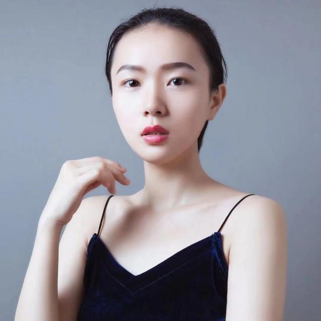 音乐学院教师——韩序