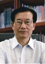 学校董事  吴崇恕